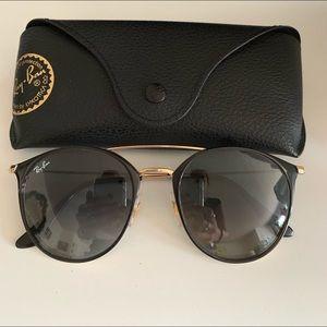 Ray ban RB 3546 New Round Sunglasses Sunglasses